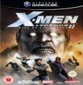 X Men Legends II Rise Of Apocalypse