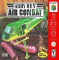 Army Men - Air Combat