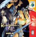 Killer Instinct Gold (V1.2)