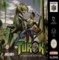 Turok - Dinosaur Hunter (V1.2)