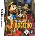Adventures Of Pinocchio (EU)(BAHAMUT)