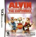 Alvin And The Chipmunks (Sir VG)