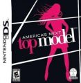 America's Next Top Model (Trimmed 238 Mbit)(Intro)
