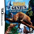 Animal Genius (SQUiRE)