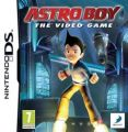 Astro Boy - The Video Game (EU)(BAHAMUT)