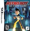 Astro Boy - The Video Game (US)