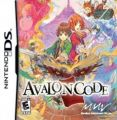 Avalon Code (US)