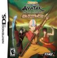 Avatar - The Last Airbender - The Burning Earth