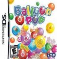 Balloon Pop (US)(BAHAMUT)