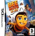 Bee Movie Le Jeu