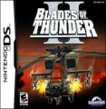 Blades Of Thunder II