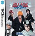 Bleach - Dark Souls (EU)