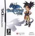 Blue Dragon Plus (EU)
