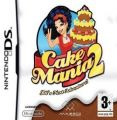 Cake Mania 2 - Jill's Next Adventure! (EU)