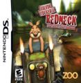 Calvin Tucker's Redneck - Farm Animal Racing Tournament