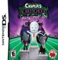 Casper's Scare School - Spooky Sports Day