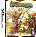Children Of Mana (FireX)