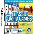 Classic Word Games (US)