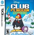 Club Penguin - Elite Penguin Force (v1.2) (iND)