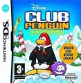Club Penguin - Force D'Elite (FR)