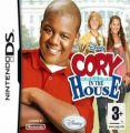 Cory In The House (EU)