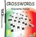Crosswords - Cruciverba Italiani (IT)(BAHAMUT)
