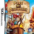 Dawn Of Discovery (US)(BAHAMUT)