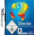 Diercke - Junior-Quiz Geographie