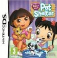 Dora & Friends - Pet Shelter