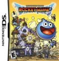 Dragon Quest Heroes - Rocket Slime