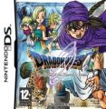 Dragon Quest - The Hand Of The Heavenly Bride (EU)(BAHAMUT)