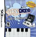 Easy Piano - Play & Compose
