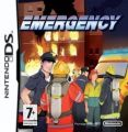 Emergency DS (EU)(DDumpers)