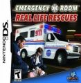 Emergency Room - Real Life Rescues (US)
