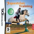 Equestrian Training - Stages 1 To 4