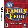 Family Feud - 2010 Edition (US)