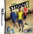 FIFA Street 3 (SQUiRE)