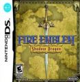 Fire Emblem - Shadow Dragon (US)(Micronauts)