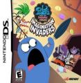 Foster's Home For Imaginary Friends - Imagination Invaders