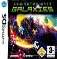 Geometry Wars - Galaxies (PiKMiN)