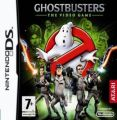 Ghostbusters - The Video Game (EU)(BAHAMUT)