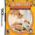 Gourmet Chef - Cook Your Way To Fame