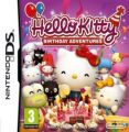 Hello Kitty - Birthday Adventures