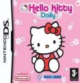 Hello Kitty Daily (IT)