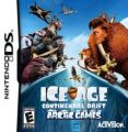 Ice Age 4 - Continental Drift - Arctic Games