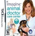 Imagine - Animal Doctor Care Center