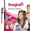 Imagine - Beauty Stylist (EU)
