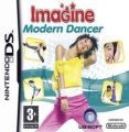 Imagine - Modern Dancer (SQUiRE)