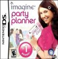 Imagine - Party Planner (Trimmed 239 Mbit) (Intro)