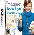 Imagine - Teacher - Class Trip (US)(Suxxors)